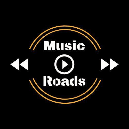 Music Roads