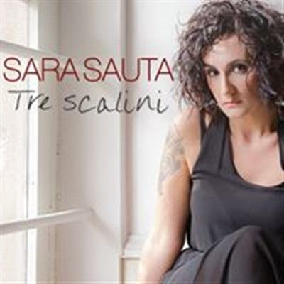 Music For You intervista a Sara Sauta