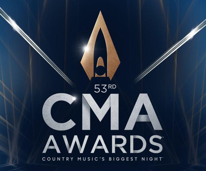 Episode 6 - CMA Awards 2019 Predictions