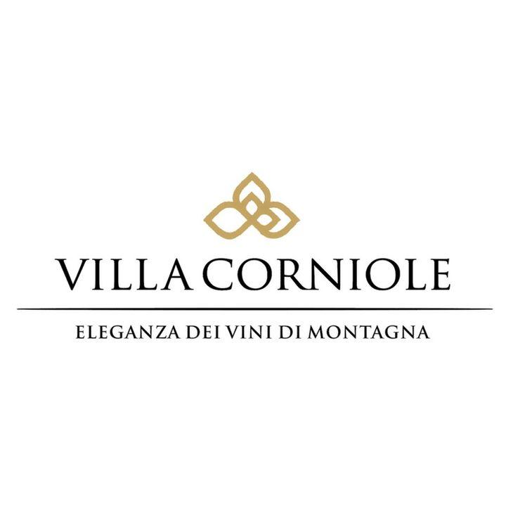 Villa Corniole - Sabina Pellegrini