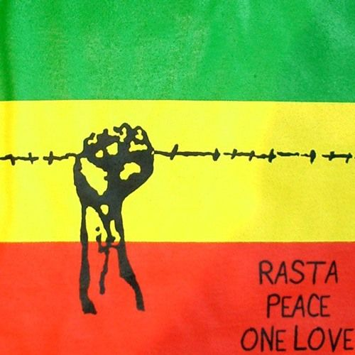 Let's Live Cultural Reggae Vibes ~ Live Playback V8UK