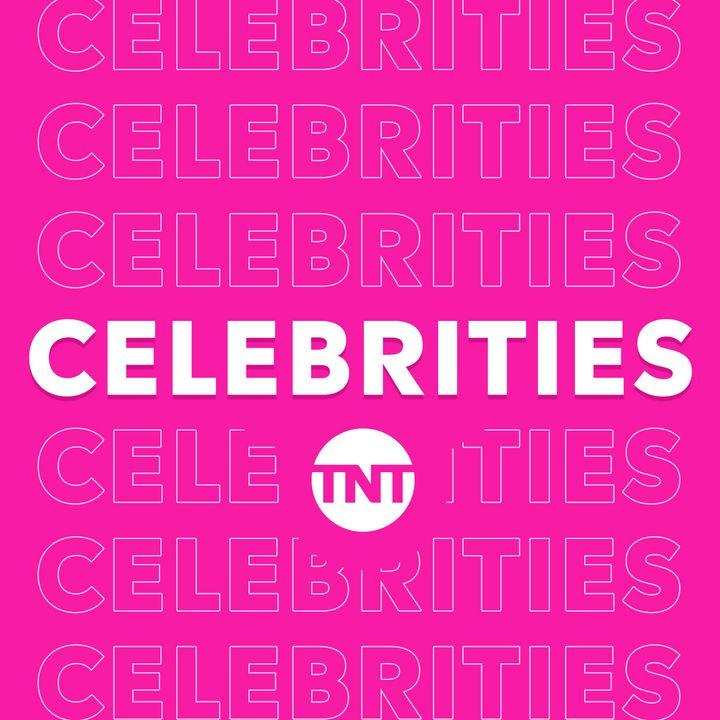 Celebrities TNT
