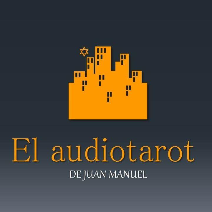Audiotarot cuarta semana de Abril