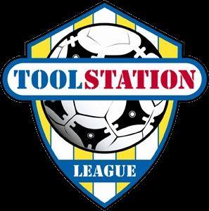 Toolstation Western League Podcast