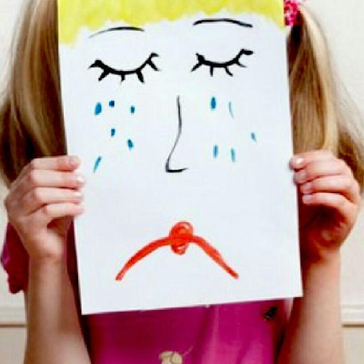 Donne e Depressione: Il Ruolo Dell'Educazione Nella Maggior Incidenza Della Depressione Nelle Donne