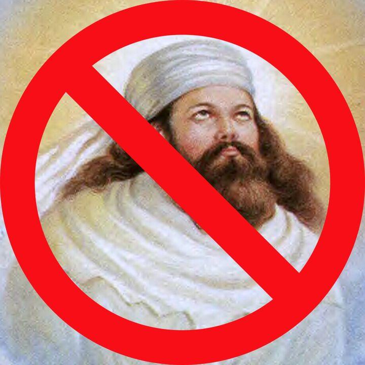 Contro Zarathustra e i Tribuni: pensare con la propria testa