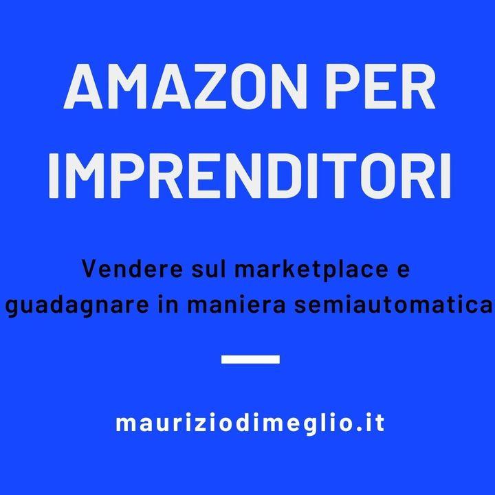 Cos'è la SEO Amazon -Definizioni e Strategie