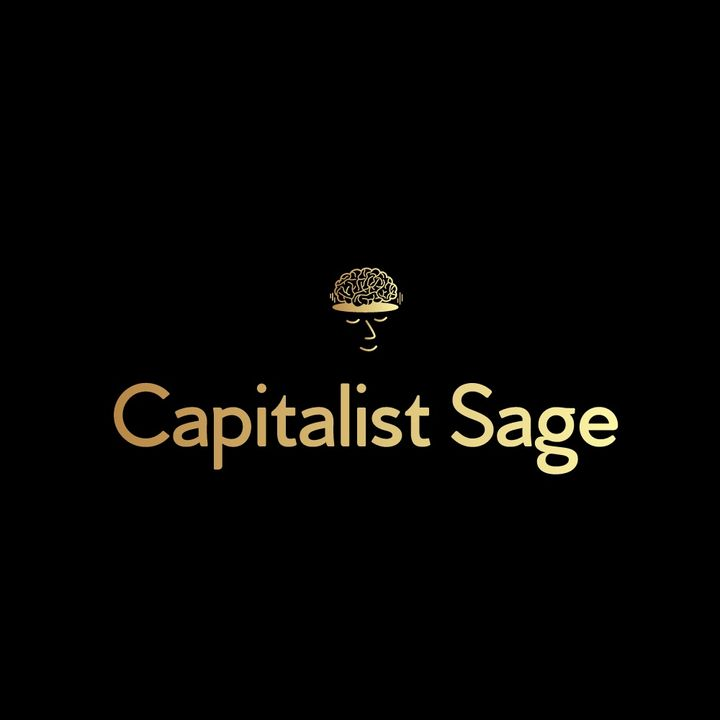 Capitalist Sage: Preparing Your Business for Exit