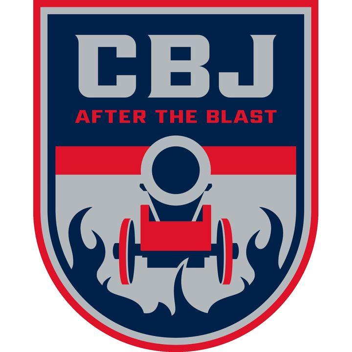 TBL @ CBJ 4/6 Post Game Recap