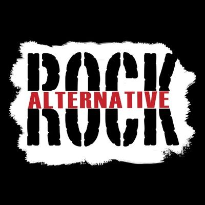Episode 103 -The Robbie.G Show Top 25 Alternative Songs Of All Time!