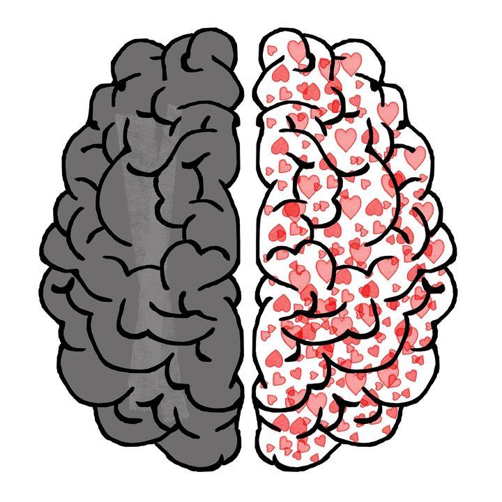 336- I 4 Miti dell'Intelligenza Emotiva: Se li conosci li eviti, se non li conosci li subisci…