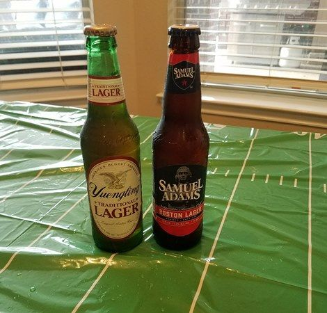 Is it the End of Flagship Beers?