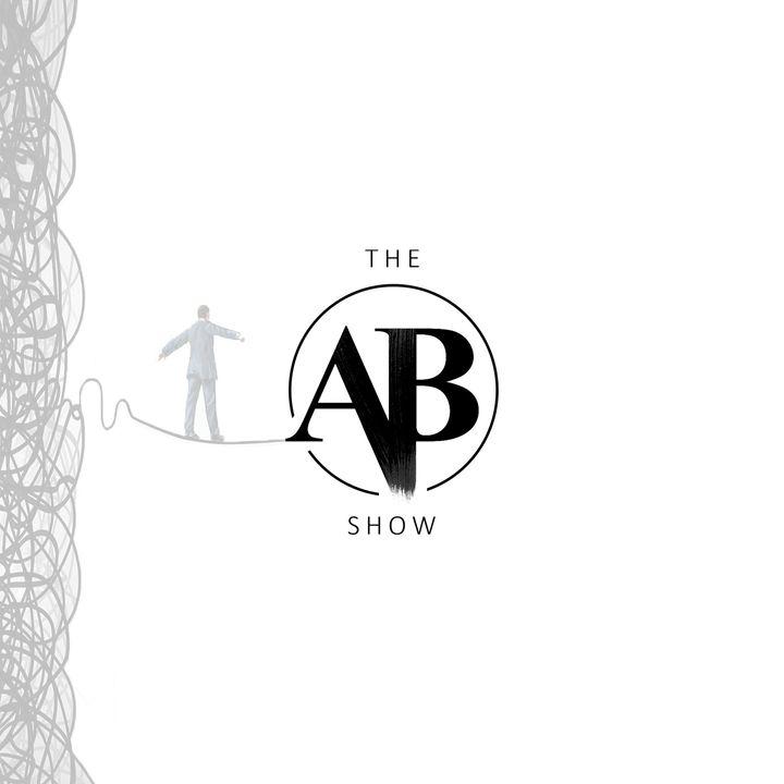 The Arsenio Buck Show