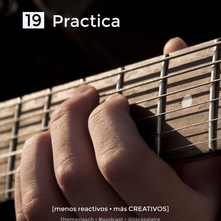 19 Practica