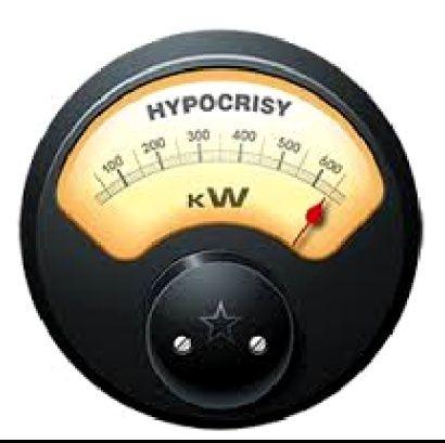 Sanders, American Dream, PolitiChicks, & Kim Kardashian for President