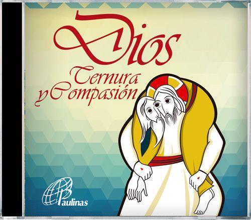 Dios ternura y compasión