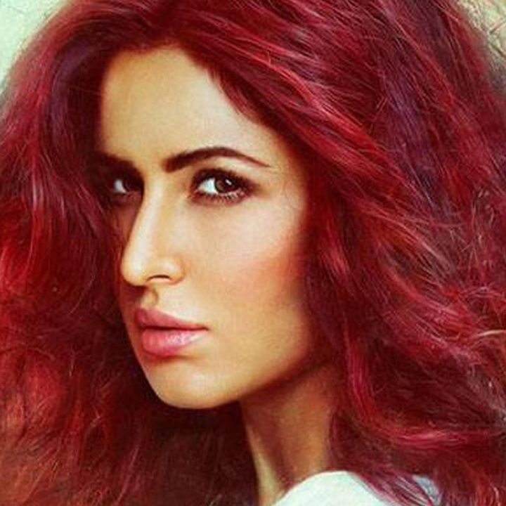 48: Katrina Kaif is Wonderful & We Will Fight You, with Manish Mathur