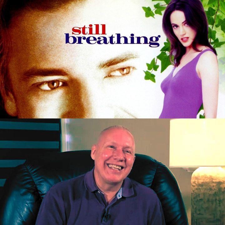Movie 'Still Breathing' Commentary by David Hoffmeister - Weekly Online Movie Workshop