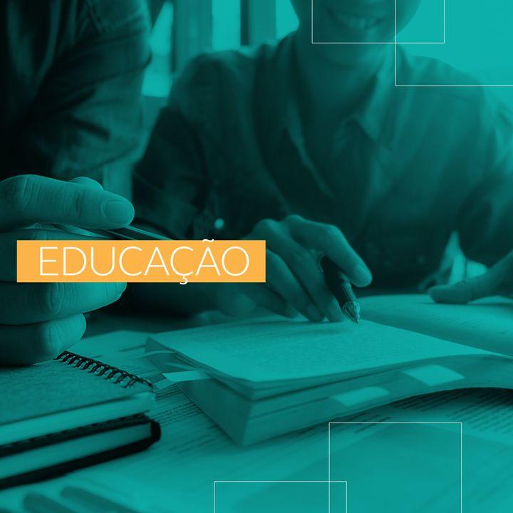 Como melhorar a educação brasileira?
