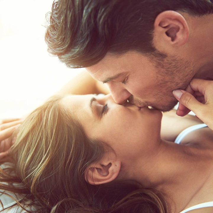 Your Daily Dose of Shit - Peer Pressure and Relationships
