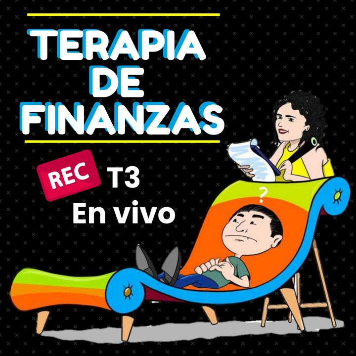 T3 E7 AFORE: Administradoras de Fondos para el Retiro