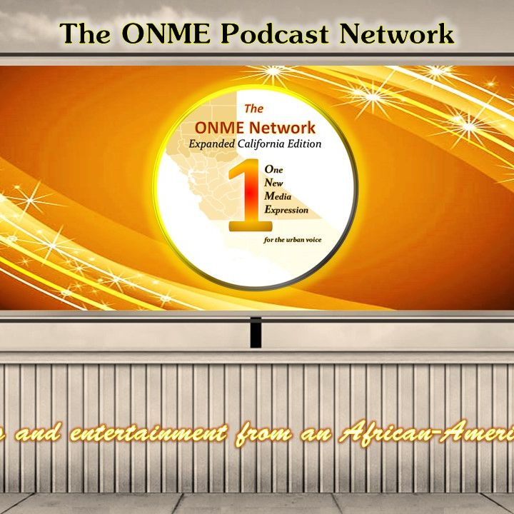 ONME Podcast Network
