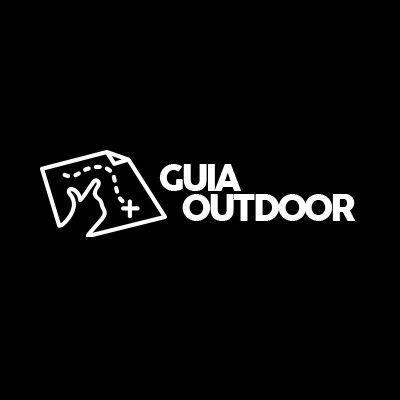 El mejor blog de comparativas para deportes outdoor