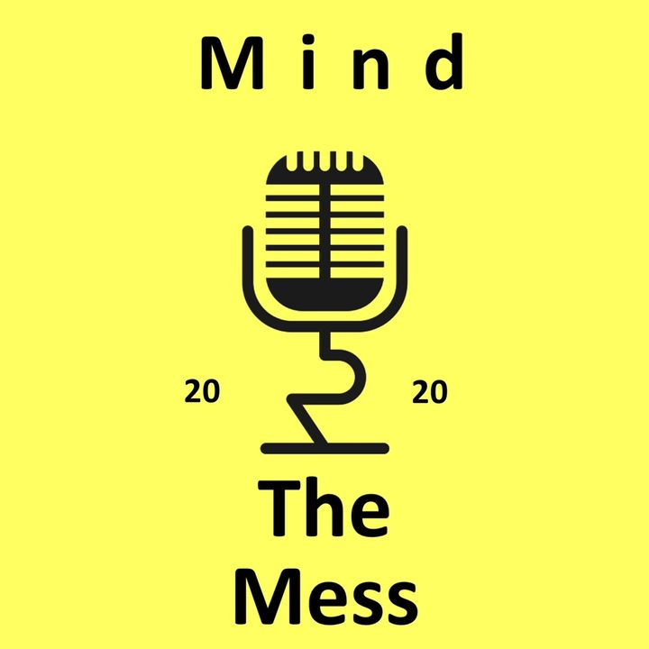 The Real Mess