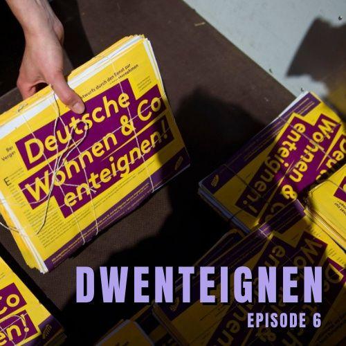 06. DW & Co Enteignen