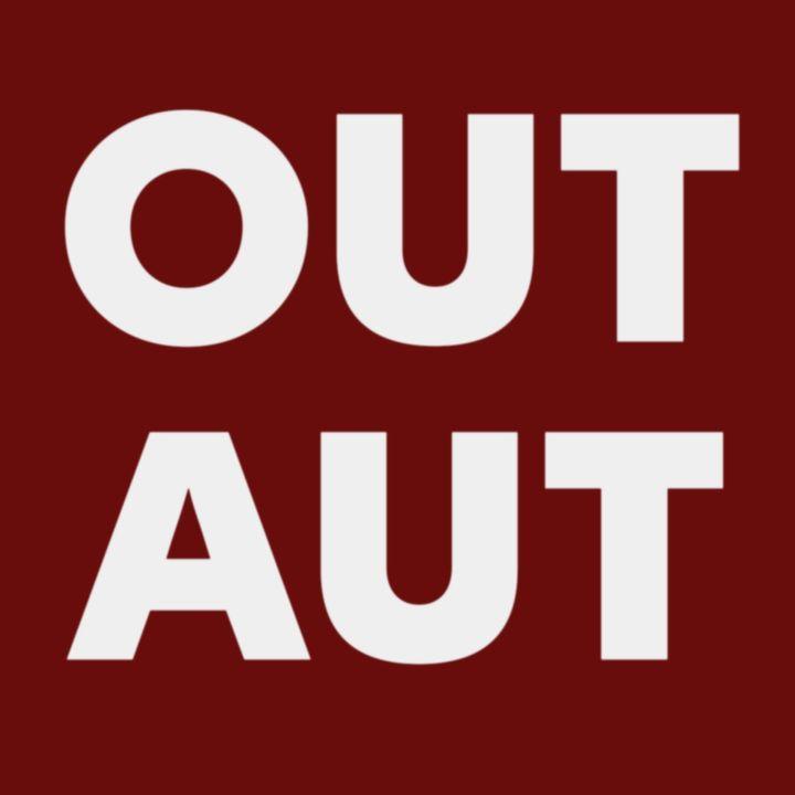 OUT AUT