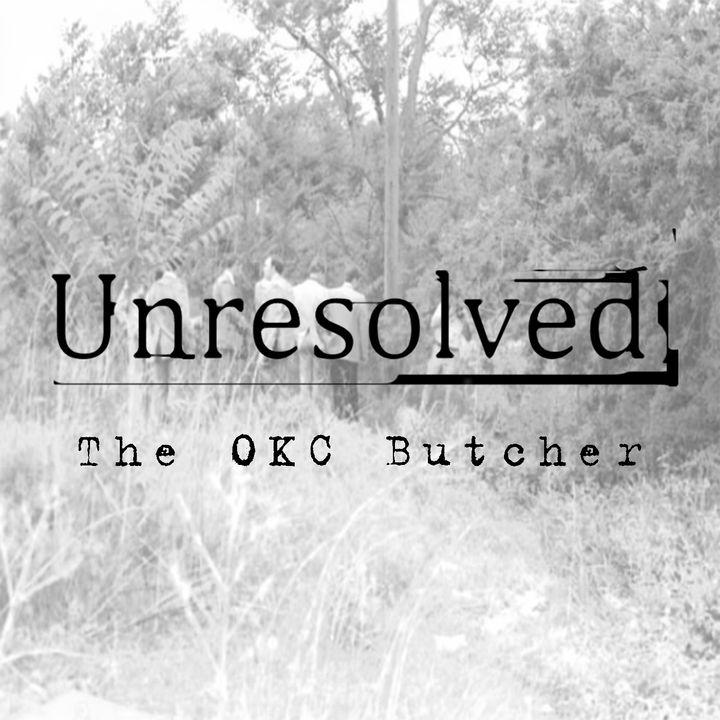 The OKC Butcher