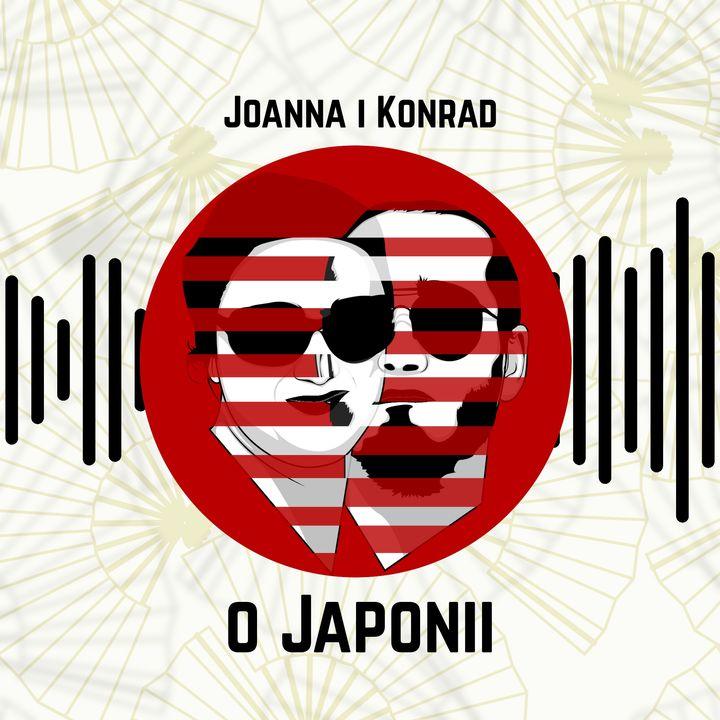 O Japonii