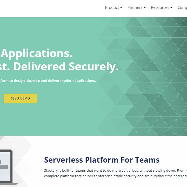 This Week in Enterprise Tech 401: Just Clouding Around With Serverless