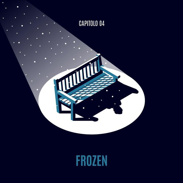 Frozen [ipotermia]