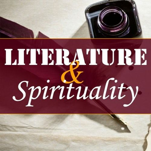The Confessions of St. Augustine, Part 13 (Literature and Spirituality #49)