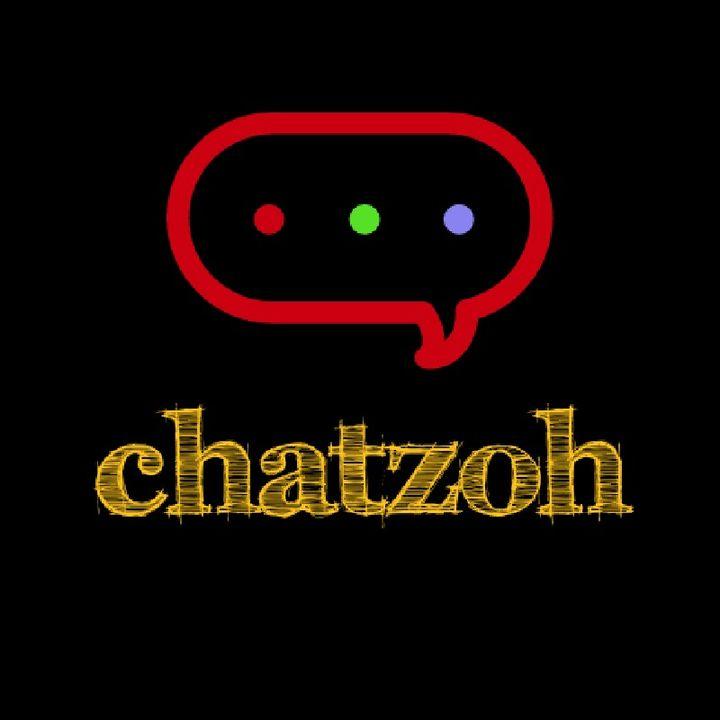 chatzoh