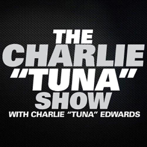 The Charlie Tuna Show