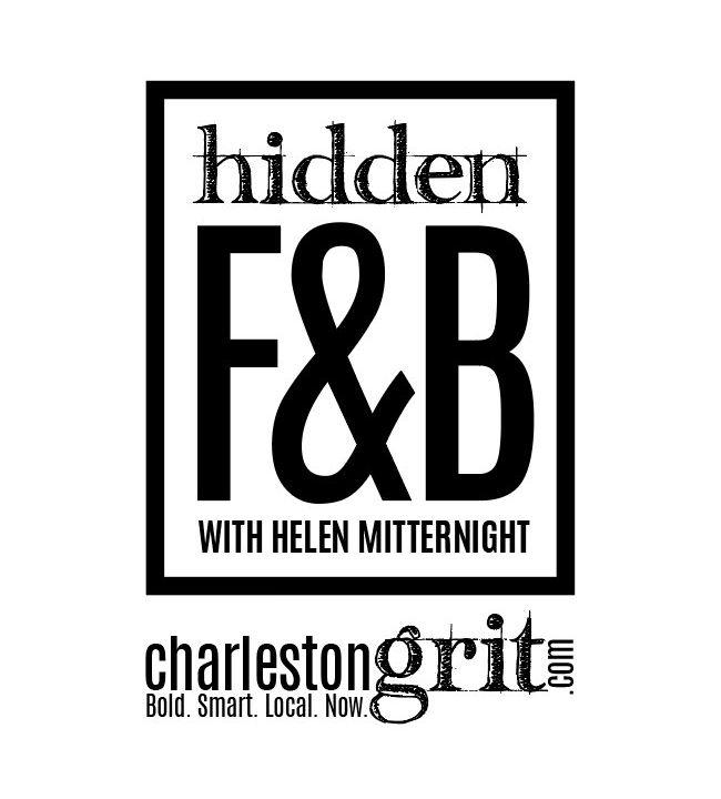 Hidden F&B  -- Episode 35 -- Katie Murdock - 3-30-21 6.30 PM