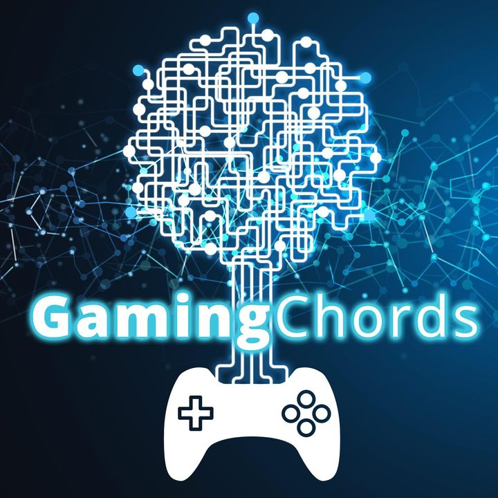 Gaming Chords: A wrap-up of MINECON 2016