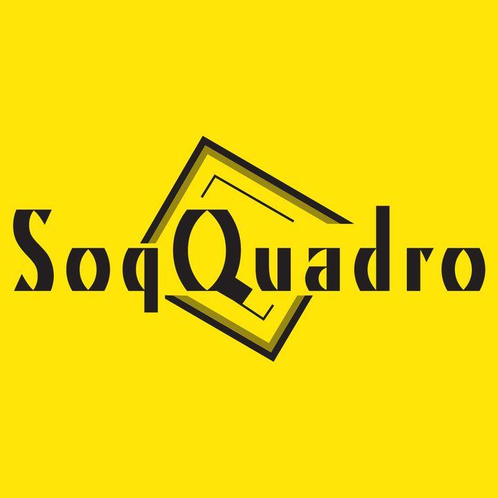 SoqQuadro