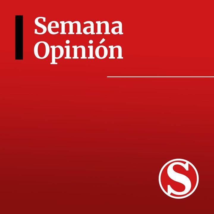 Jubilar a Petro: Columna de José Manuel Acevedo