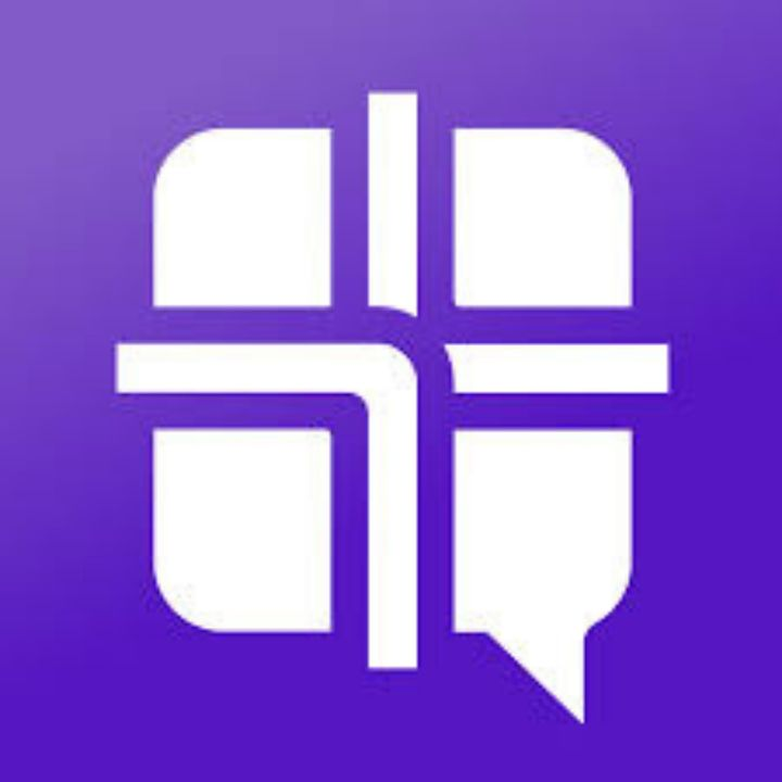 Text Messaging Service For Churches