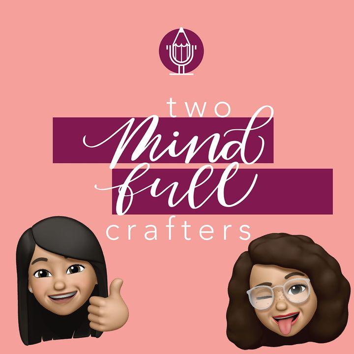 Episodio 22 - Cuando una crafter se casa...