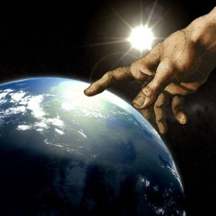 What is old earth creationism?