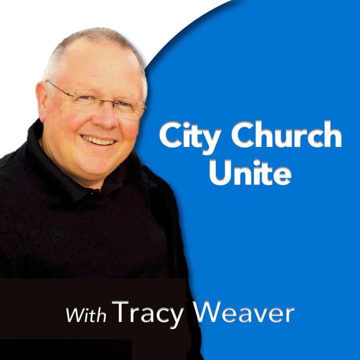 City Church Unite
