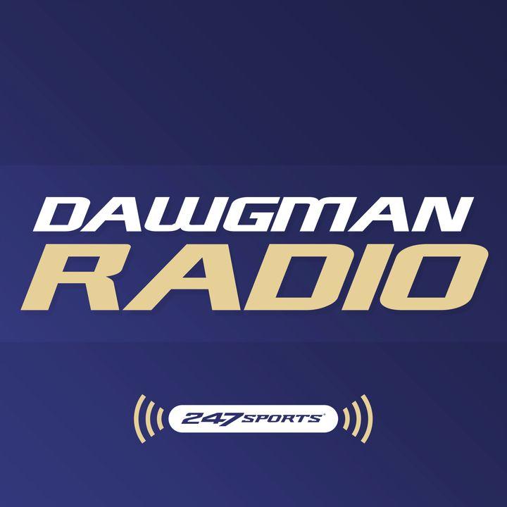 DawgmanRadio - UW Spring Recruiting Update