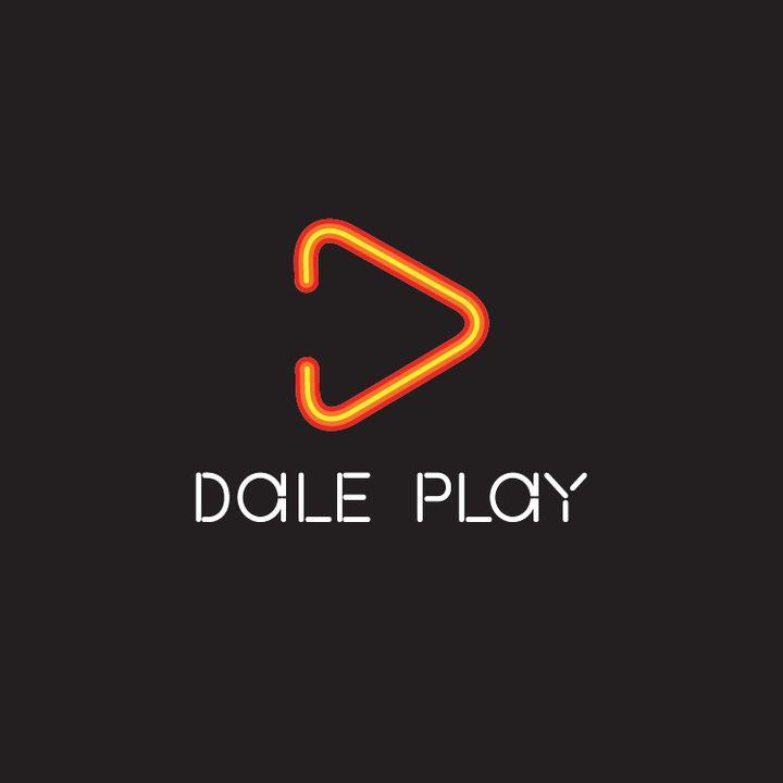 """Dale Play - Capítulo 64: La historia de """"Las caleñas son como las flores"""" - Latin Brothers"""