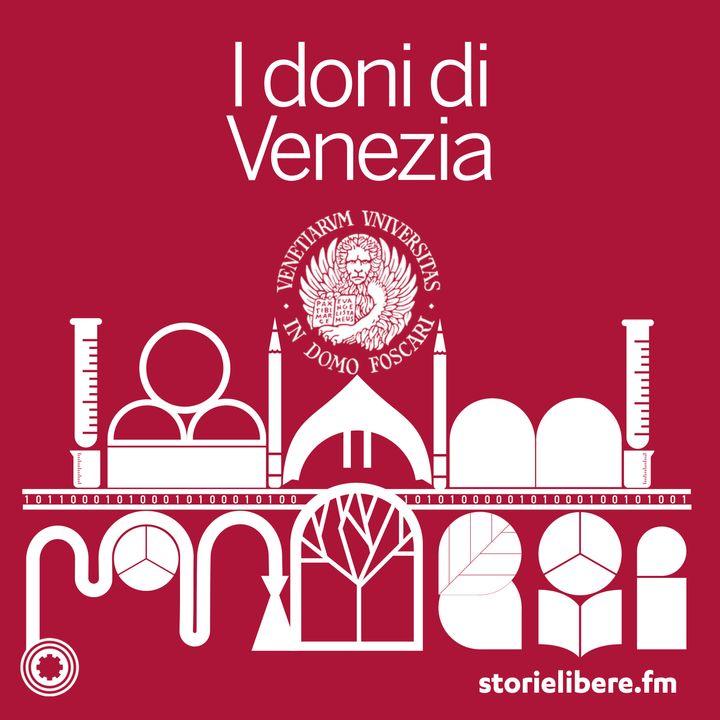 I doni di Venezia - Trailer
