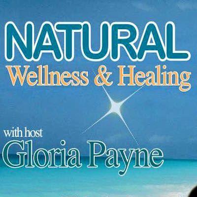 Natural Wellness & Healing