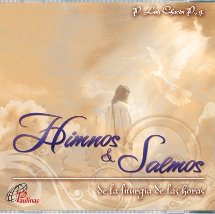 Himnos y Salmos -muestra